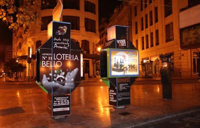 Loteria Bello5