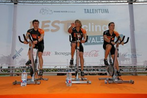 BEST CYCLING 2011
