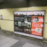 Teatre Micalet – Programación diciembre 2013