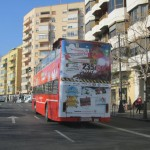 Viajes Transvia – Turismo de Andorra