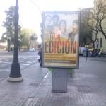 Última Edición – Teatre Talia