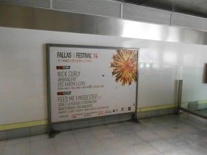 Privee Festival