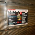 Teatre Micalet – programación marzo
