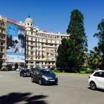 CEU Barcelona – Universitat Abad Oliba