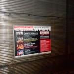 Teatre Micalet – Programación abril