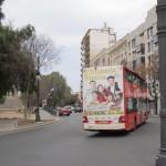La alquería Blanca Valencia