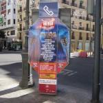 Iberia Festival