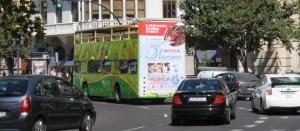Publicidad autobuses – Marisgalicia 2015