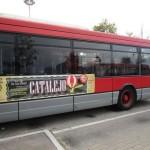Publicidad autobuses – Catalejo
