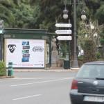 Publicidad kioscos – SALA LA3