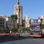 Publicidad autobuses – Subastas Gema