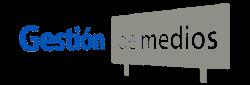 Gestión de medios - Especialistas en publicidad exterior